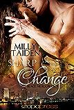 Sharp Change (Black Meadow Pack Book 1)
