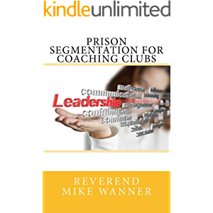 Prison Segmentation For Coaching Clubs