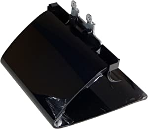 HP Omni 220 AiO Andale NT Stand Assembly 655432-001