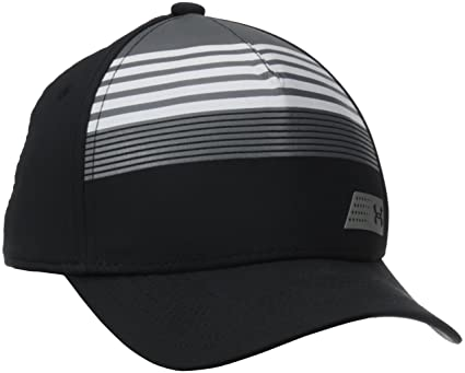 3ddff2b5320 Amazon.com  Under Armour Boys  Eyes Up Low Crown Cap
