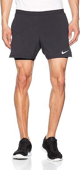 Principiante pañuelo áspero  Nike Mens Dri-Fit 5