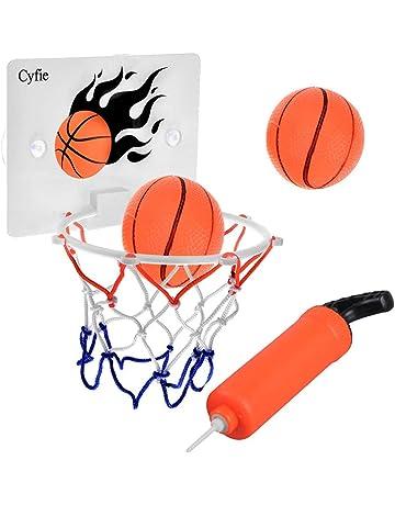 Balones de baloncesto   Amazon.es
