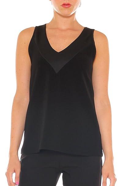 Accesorios Mia Mujer Camiseta Amazon Para Y es Ropa wvvFrHqT0