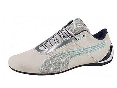 PUMA Future Cat S1 Women s Casual Shoe 305527 03 (8) B(M) 8db1b03880