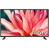 "Kogan 40"" Full HD LED TV (Series 7, GF7400)"
