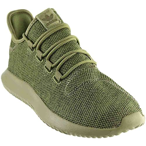 3864505bf813 ADIDAS ORIGINALS TUBULAR SHADOW OLIVE (9.5 D(M) US)