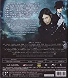 Black Butler (Region A Blu-ray) (English Subtitled) Japanese Movie a.k.a. Kuroshitsuji / Kuro Shitsuji