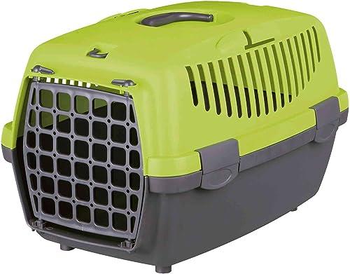 Trixie-Transportbox-für-Hunde