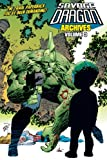 Savage Dragon Archives Volume 3 (v. 3)