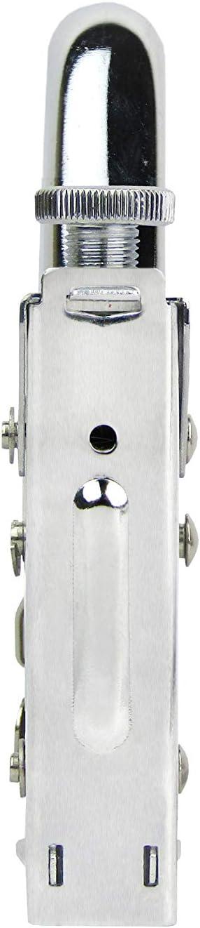 Werku WK601800/Handtacker Handnagler