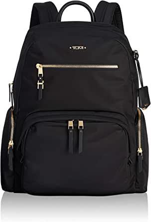TUMI womens Voyageur Carson Backpack Backpack