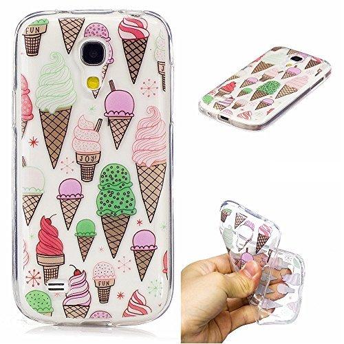 galaxy s5 mini ice cream case - 5