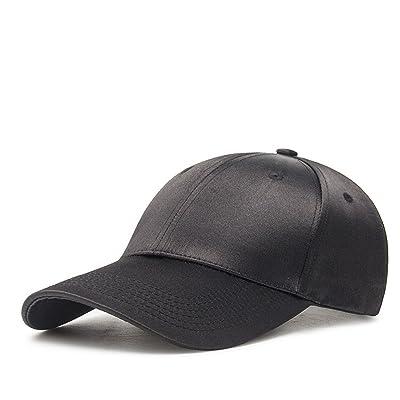 GXSCE Sun Hat, chapeau unisexe UV de l'été, chapeau de plage de protection, chapeau large de seau de chapeau, chapeau de pêche imperméable de chapeau de Packable avec la maille respirable et la cour