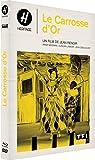 Le Carrosse d'or [Édition Digibook Collector Blu-ray + DVD + Livret]