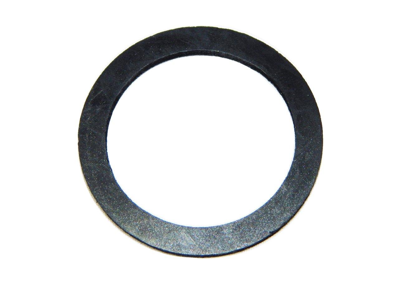 Wacker Neuson Priming Plug Cap Gasket - 0084698