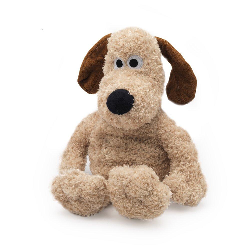 Gromit Heatable Soft Toy Intelex Group (UK) Ltd. AAR-GR-1