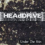 Under the Skin by Headdrive (2003-12-18)