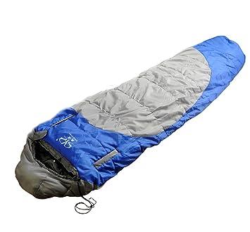 saco de dormir Camping al aire libre se puede coser saco de dormir saco de dormir