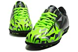 T&B Youths Kids' Turf Soccer Cleat Shoes Football