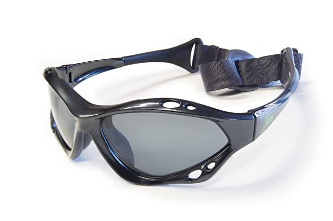 09aaa5406c5 Xcite Sports Skiing Snowboarding Surfing Floating Sunglasses  Amazon.co.uk   Sports   Outdoors