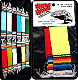 2 Lowrider Mini Display Show Rug (for Hobby Model Kits) 1/24 1/25 scale For Sale