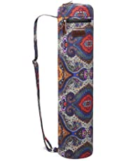 Yoga Mat Bags | Amazon.com