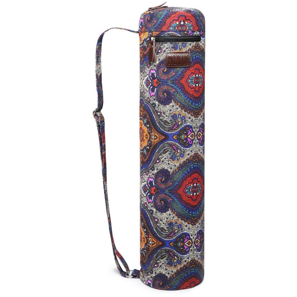 61564389955a Best Rated in Yoga Mat Bags   Helpful Customer Reviews - Amazon.com