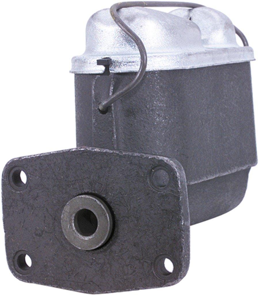 Master Cylinders Cardone 10-1404 Remanufactured Master Cylinder ...
