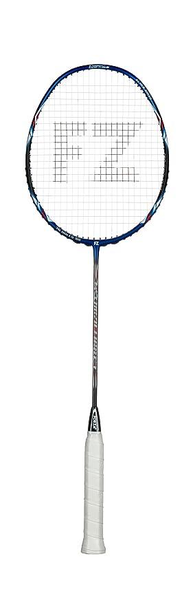 FZ Forza Light 1 Badminton Racket ec8df009e87fe