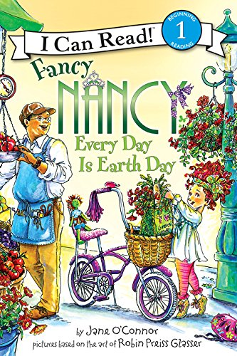 fancy-nancy-every-day-is-earth-day-i-can-read-level-1
