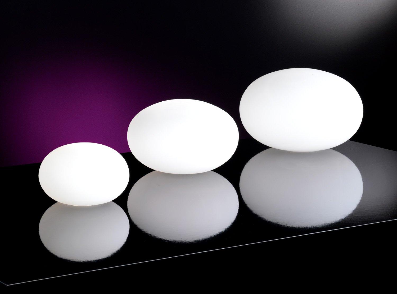 Lampada da tavolo Ega Honsel Leuchten 94241