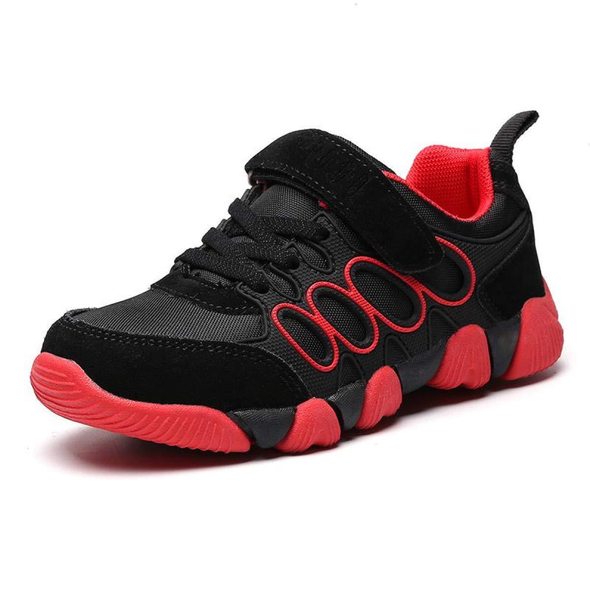 Amazon.com: BIG LION Children Shoes Classic Tank Shoes ...