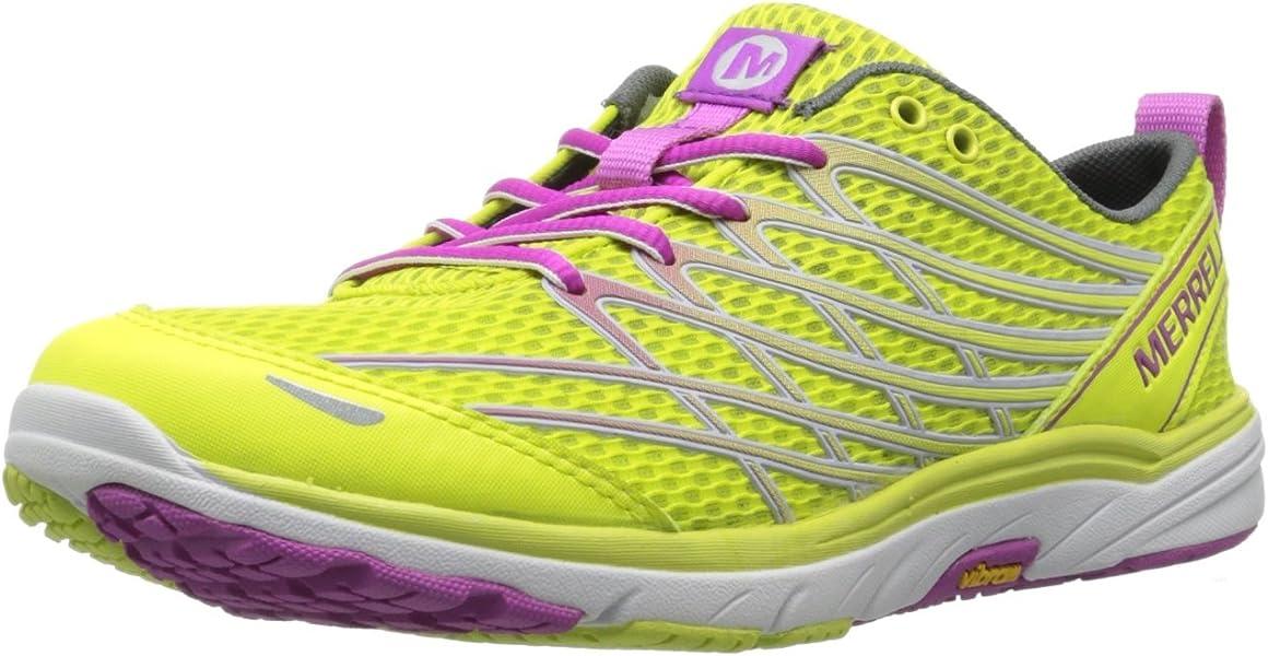 be3cc05eb211 Merrell Women s Bare Access Arc 3 Trail Running Shoe