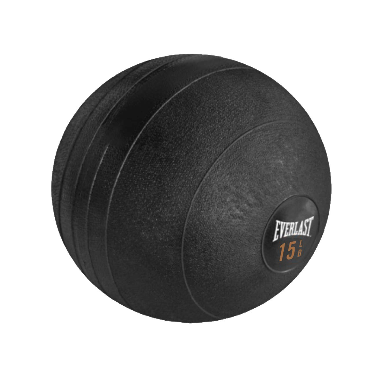 Everlast 15lb Flex Slam Ball Flex Slam Ball