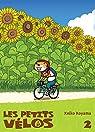 Les petits vélos, tome 2 par Koyama
