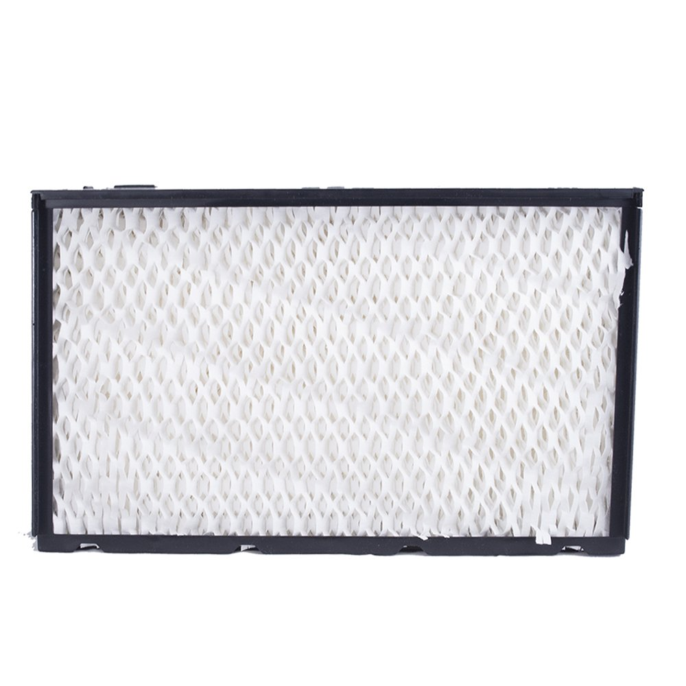 """BestAir CB41, Essick 1041 Replacement, Paper Wick Humidifier Filter, 17"""" x 5"""" x 10"""""""