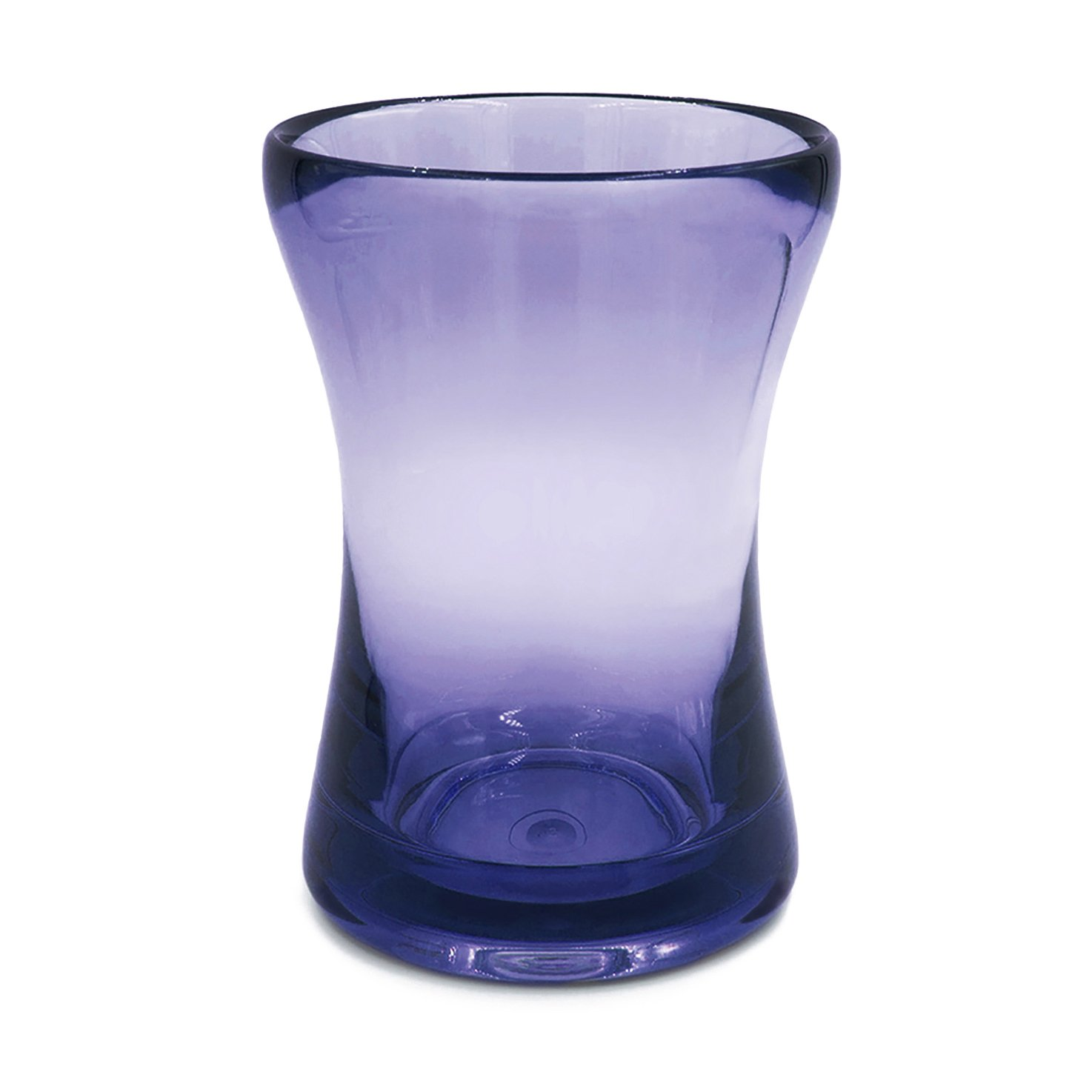 Briiith Ocean Bath Collection, Tumbler (Radiant Orchid) HO' S ART CO. LTD BR-TU004