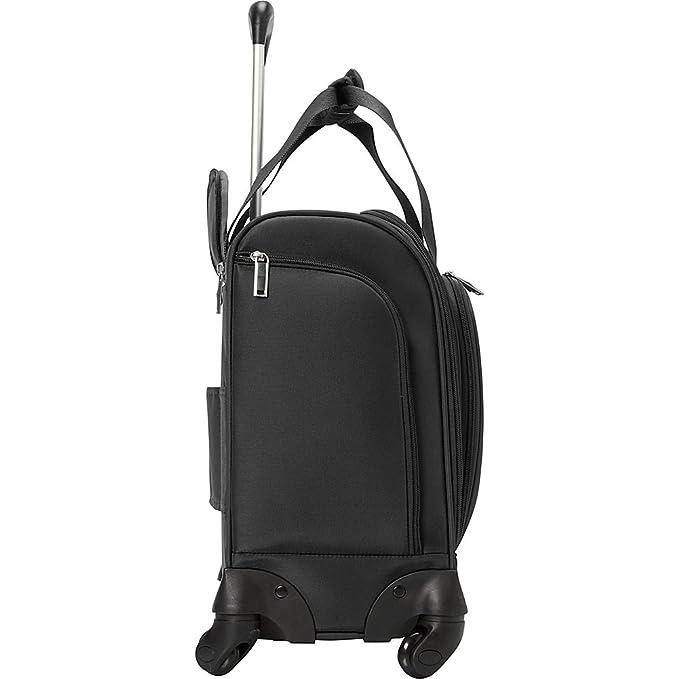 Amazon.com: Spinner Underseater con puerto USB), 90506-6898 ...