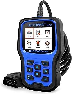 AUTOPHIX OM129