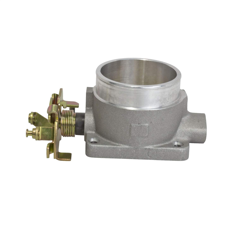 Holley 135-3 Carburetor Diaphragm