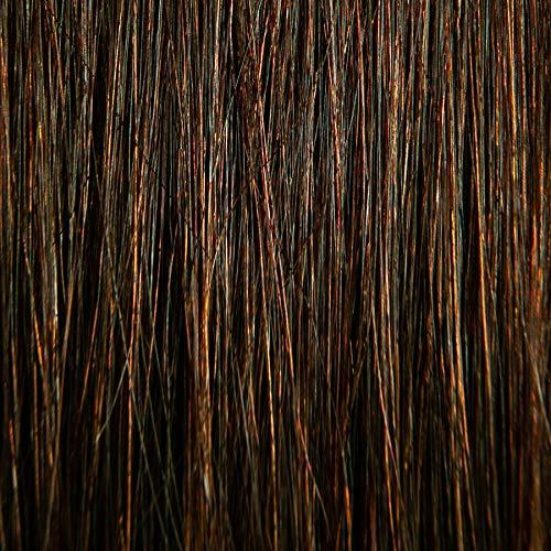 - SOCAP Hair Extension Straight 20