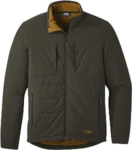 Outdoor Research Winter Ferrosi Jacket