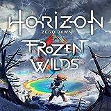 Horizon Zero Dawn: The Frozen Wilds - PS4 [Digital Code] from Sony