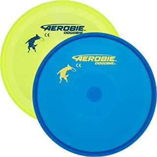 product image for Aerobie Dogobie Disc - Set of 2