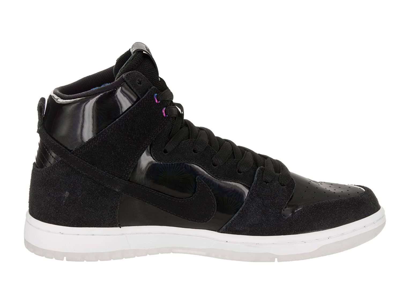 Nike Sb Dunk Mediados Qsl Pro uOxJb8