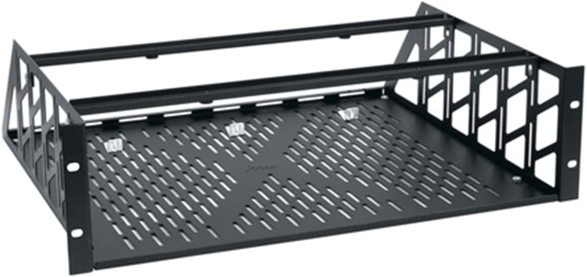 Middle Atlantic RC-3 3 Space  Rack Clamp