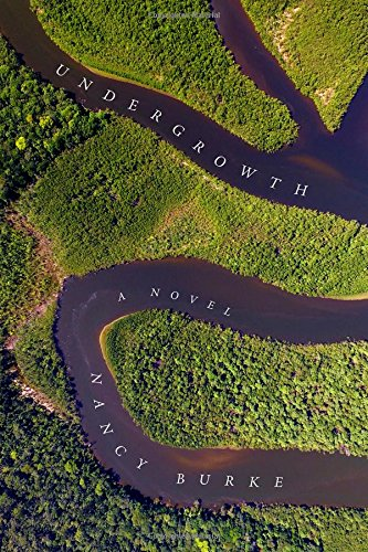 Undergrowth: A Novel pdf epub