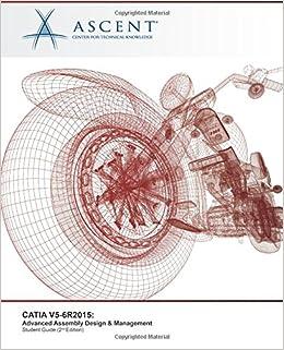 catia v5 portable download free