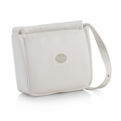 Cambrass Romy - Bolso para carrito, color beige