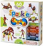 ZOOB Sparkle 60, Baby & Kids Zone